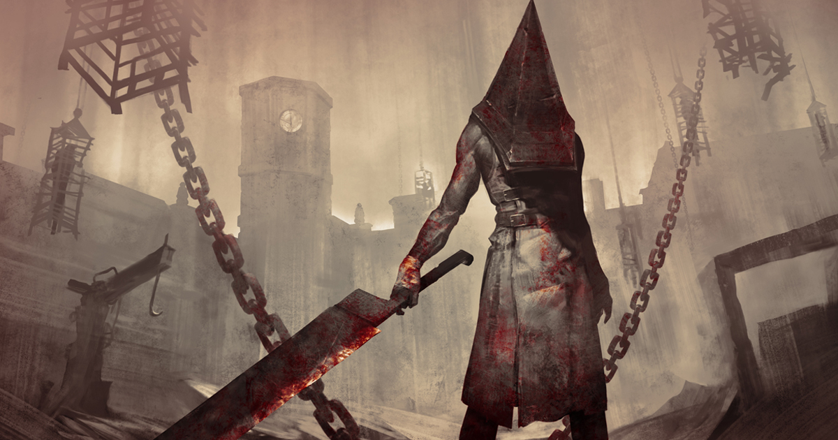 The Executioner Lore Dead By Daylight